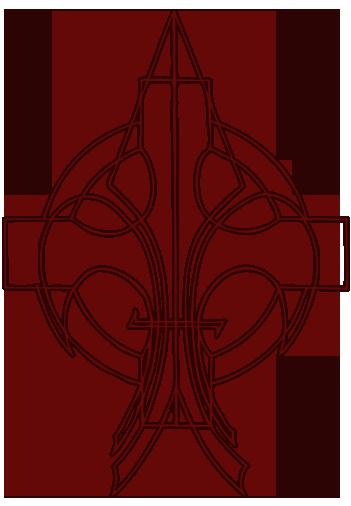 Logo Cristalys